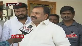 Inside On Latest Politics   Full Episode (27-12-2018)   ABN Telugu