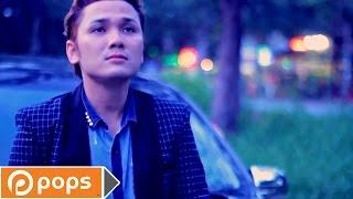 Đắng Môi  2 - Nguyên Chấn Phong [Official]
