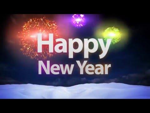 New year greeting 2017 animated video iwbc hrefhttpiwbcwatchfptrjaj1fpgnew year greeting 2017 animated videomlnew year greeting 2017 animated videoa m4hsunfo