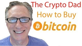 How to Keep Your Bitcoion Safe: Store in Your Own Digital Wallet