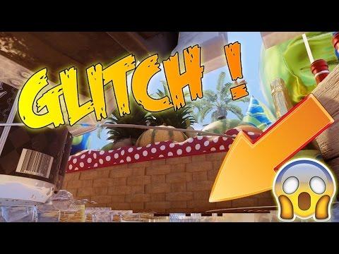 "COMMENT HUMILIER UN ""GLITCHER"" ! @Treyarch @Activision ..."