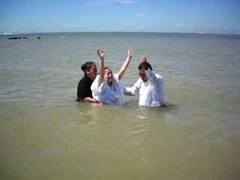 Iglesia Pentecostal Solo Jesus Es Dios
