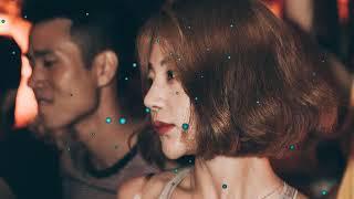 Mùa Đông Không Lạnh | Việt (Remix)
