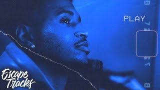 Trey Songz - Dangerous (Meek Mill, Jeremih, & PnB Rock Cover)