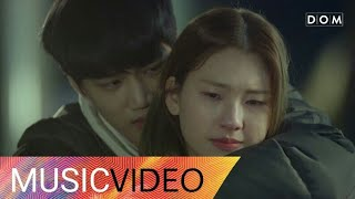 [MV] Jung Joonyoung (정준영) - Everyday (매일) Andante OST Part.4 (안단테 OST Part.4)