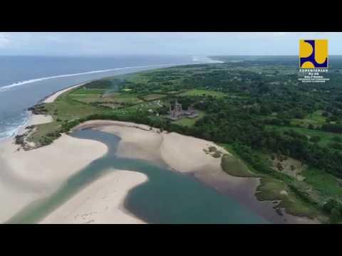 Rumah Tradisional Nusa Tenggara