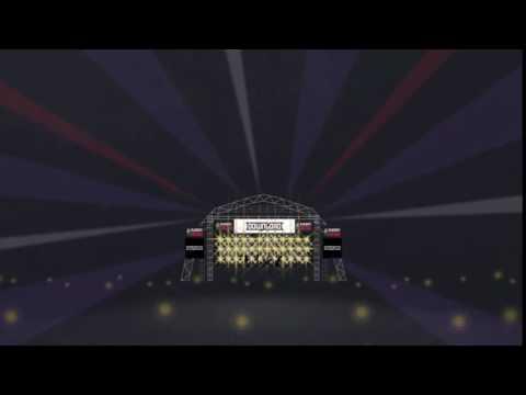 Zippo Encore x Download Festival 2016