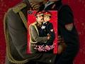 Pellaina Kothalo Telugu Full Length Movie || Jagapathi Babu, Priyamani