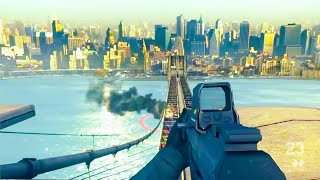 5 Most AMBITIOUS Games That Were Never Released