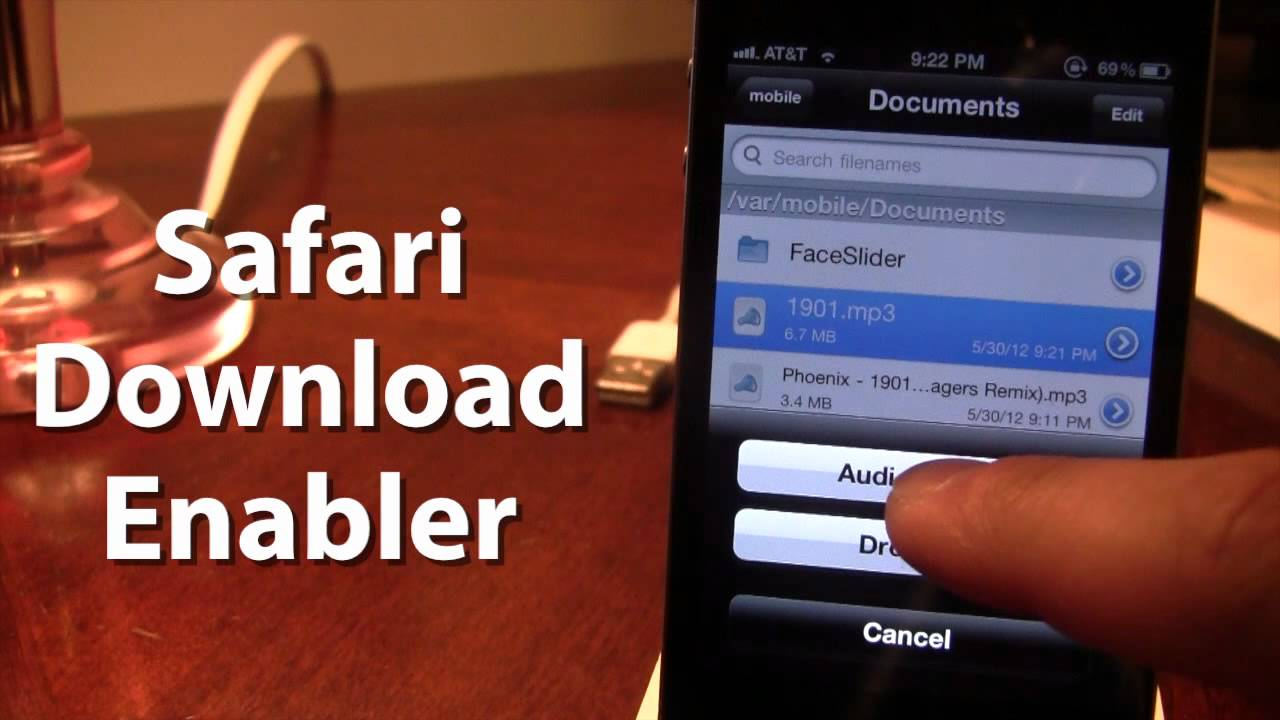 safari cannot download this file iphone safari enabler files from iphone 5768