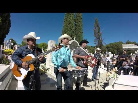 KDT´s de Linares de Homero Guerrero Jr Pepito y su Caballo
