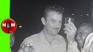 Pedro Infante: 10 of the little-known images of the Mexican idol 🔴 | News at the moment