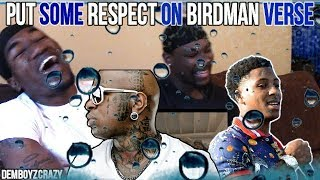 youngboy-never-broke-again-we-poppin-feat-birdman-official-videoreaction.jpg