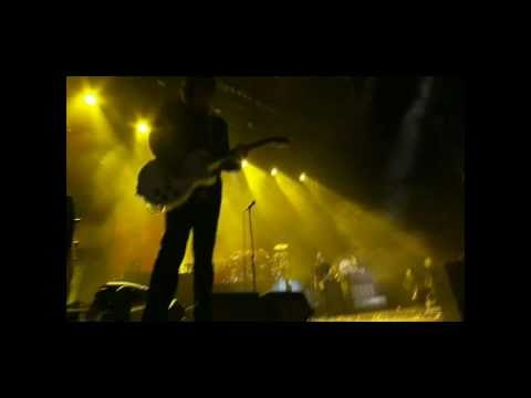 Teenagers (Live in Mexico)