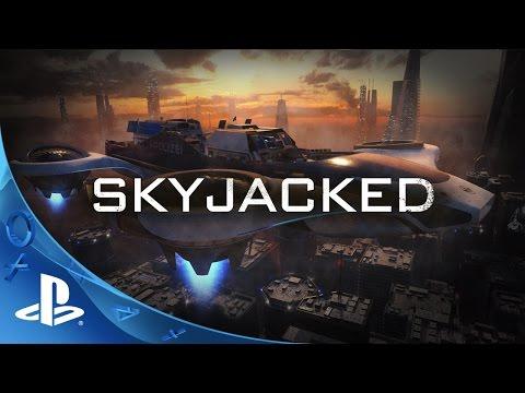 Call of Duty®: Black Ops III - DLC 1: Awakening Game   PS4