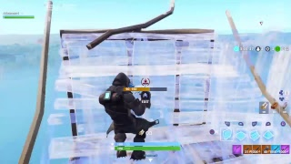 I bet you won´t click on this stream (fortnite battle royal)