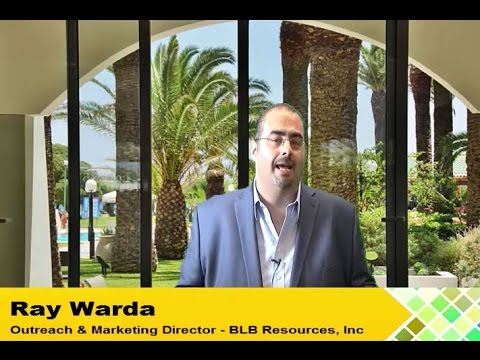 FHA 203k Owner Occupant Rehab Loan - BLB Resources