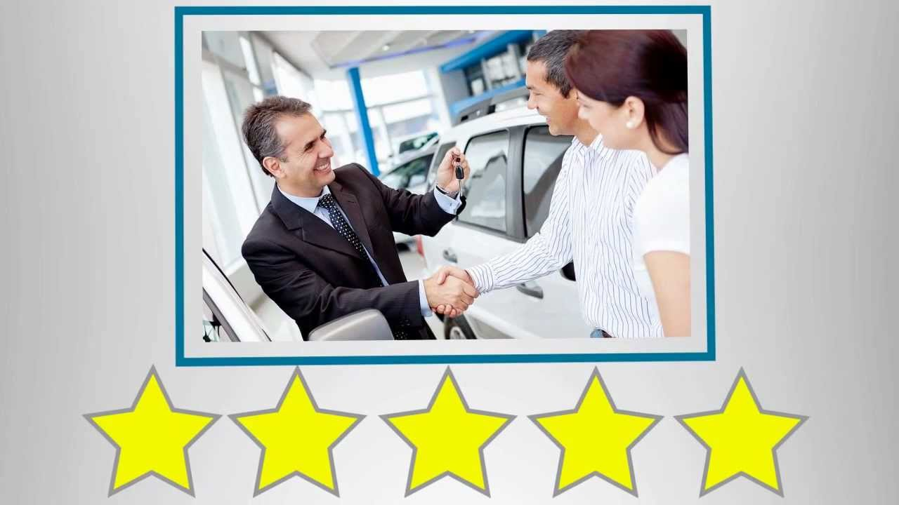 Reputation Marketing for Car Dealerships Leadz.ca 519-620-1600