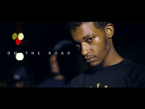 Section Boyz - Do The Road [Music Video] | @SectionBoyz_