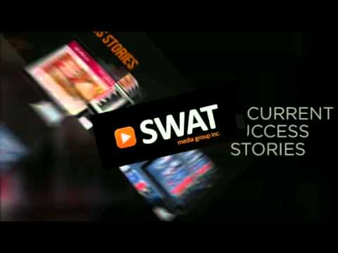Swat Media Group | Brand Marketing