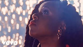 Nao - Another Lifetime (Official Video)