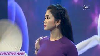 Mưa Chiều Miền Trung - Phương Anh   Official MV