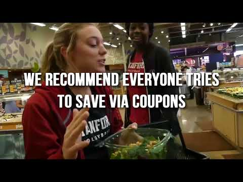 Shop with Brown Coupons