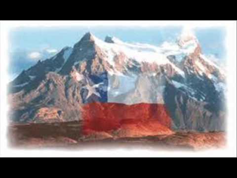 Viva Chile Karaoke_0001.wmv