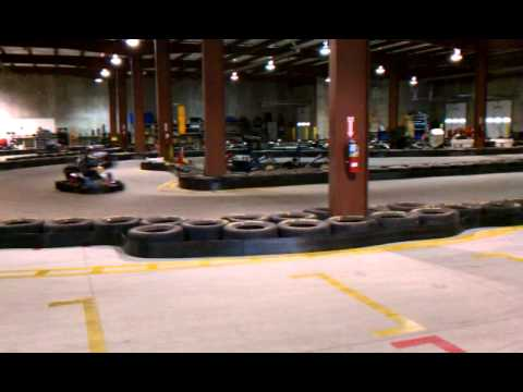 USstoragesearch.com 500 - video 3