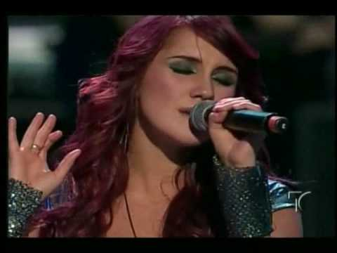Baixar Inalcanzable (Live) - RBD