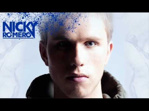 Baixar Kelly Clarkson - Stronger (Nicky Romero Remix) HQ