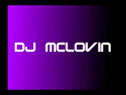 Roxxy - I'll Never Stop (McLovin Remix)