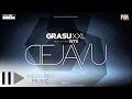 Grasu XXL feat Ami - Deja Vu (Official Single)