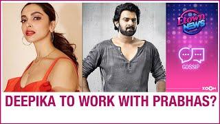 Deepika Padukone demands huge remuneration to work with Pr..