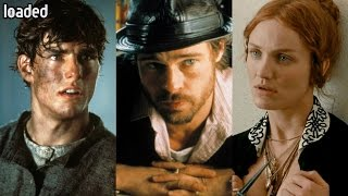 The worst Irish accents in movie history