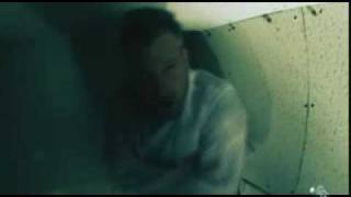 Bawston Strangla feat. QStrange - Tales From The Crypt thumbnail