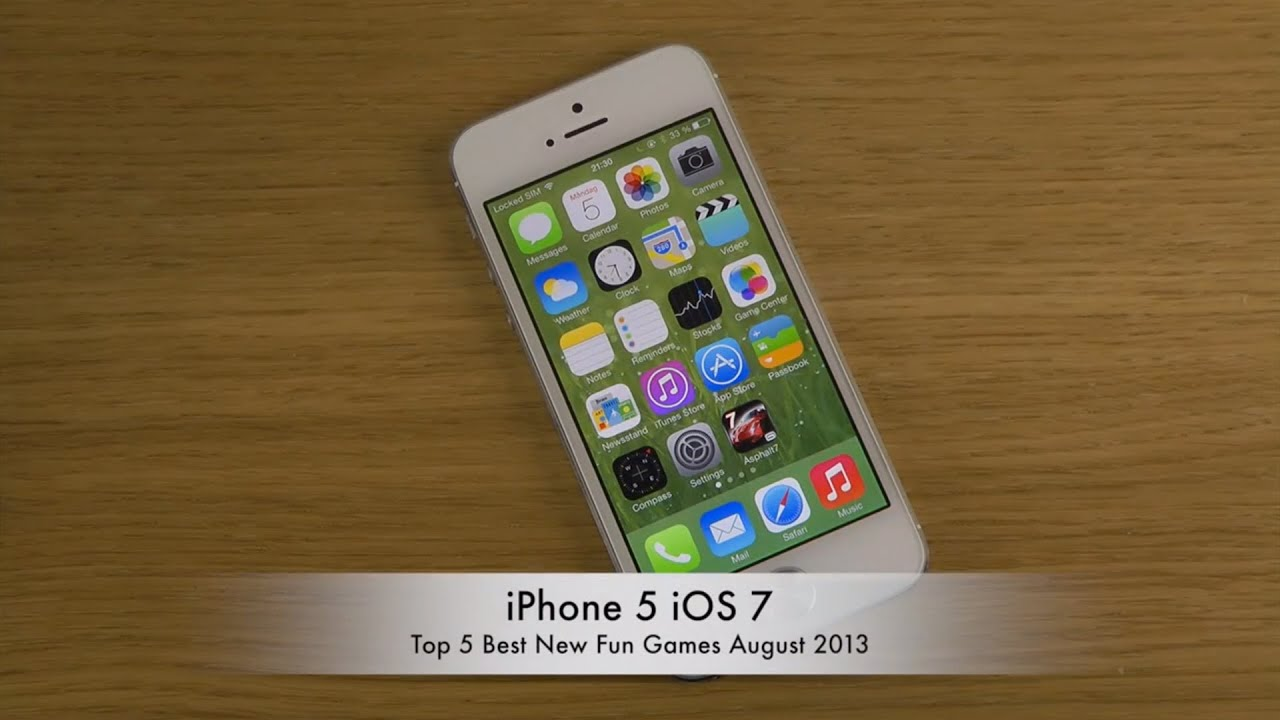top games for iphone maxresdefault jpg 2093