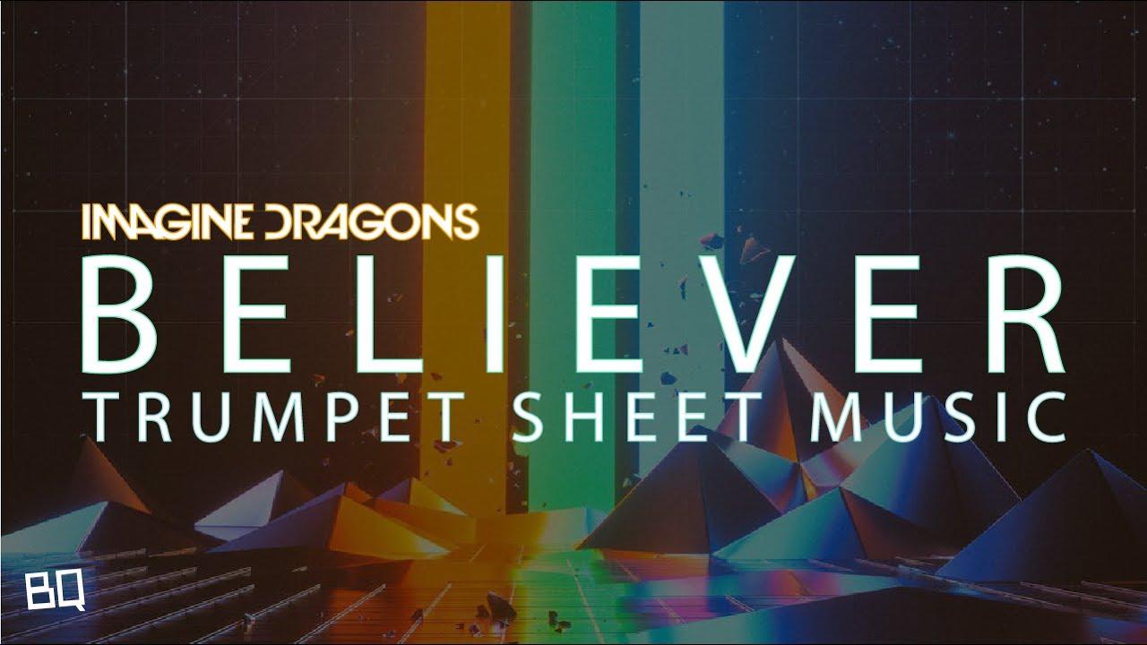 music-imagine-dragons-believer