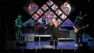 """Thank You"" by LeAnn Stutler (ORIGINAL SONG)"