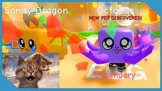 New Code Update 17 I Hatched All Legendary Bubblegum