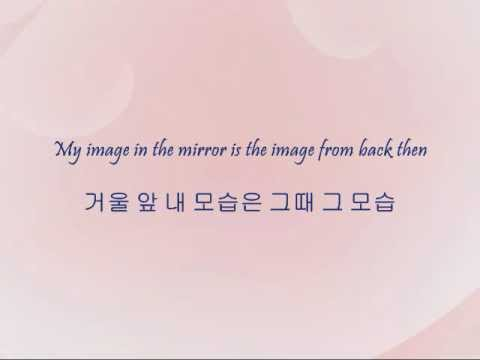 Yoon Jong Shin ft. Cho Kyuhyun - 늦가을 (Late Autumn) [Han & Eng]