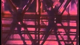 Eurodance Megamix (DJ Deep)