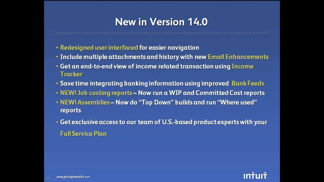 Quickbooks enterprise solutions 12 key generator
