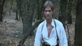 Sharpe's Honour  part 3  Duel