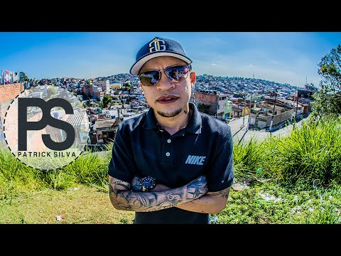 Baixar MC TAZ - DEIXA ROLAR ( VÍDEO CLIPE ) ( KONDZILLA 2013 ) ♫♪