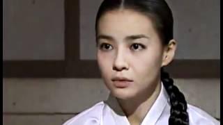 장희빈 - Jang Hee-bin 20030618  #004