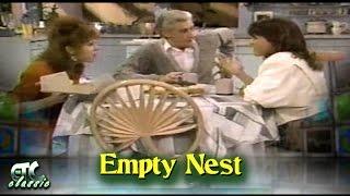 Empty Nest Pilot #1 [10/8/1988]