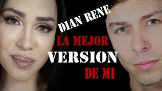 Dian Rene - Dian Rene Cover Video Natti Natasha