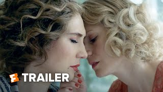 The Affair Movie Trailer