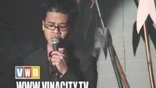 Nguyen Khang_Hat --Nhu chiec que diem cua Tu Cong Phung